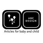 ABC Design in Romania