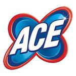 Marca Ace logo