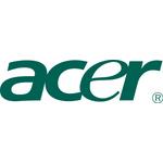 Acer in Romania