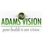 Adams Vision in Romania