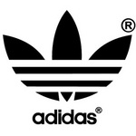 Adidas in Romania
