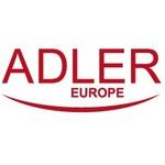 Adler in Romania