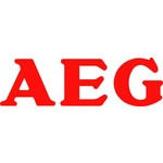 AEG in Romania