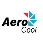 AeroCool in Romania