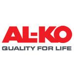AL-KO in Romania