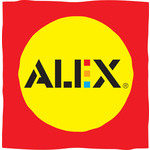 Alex Toys in Romania