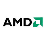 AMD in Romania