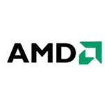 AMD in Romania