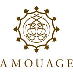 Amouage in Romania