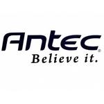Antec in Romania