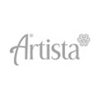 Marca Artista logo