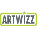Artwizz in Romania