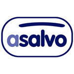 Asalvo in Romania