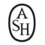 Ash in Romania