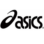 Asics in Romania