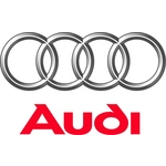 Audi in Romania