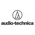 Audio Technica in Romania