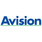 Avision in Romania