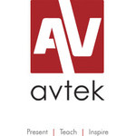 Avtek in Romania