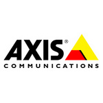 Axis in Romania