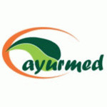 Ayurmed in Romania