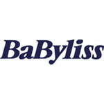BaByliss in Romania