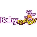 BabyMoov in Romania