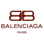 Balenciaga in Romania