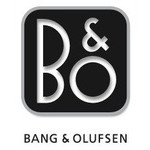 Bang & Olufsen in Romania