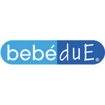 BebeduE in Romania