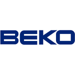 Beko in Romania
