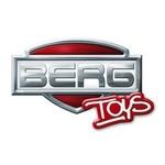 BERG Toys in Romania