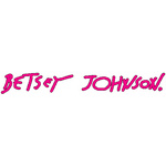 Marca Betsey Johnson logo