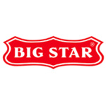 Big Star in Romania