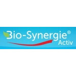 Bio-Synergie Activ in Romania