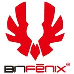 BitFenix in Romania