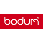 Bodum in Romania