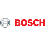 Bosch in Romania