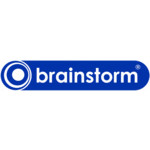 Brainstorm Toys in Romania