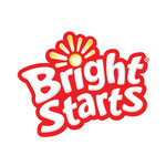 Bright Starts in Romania
