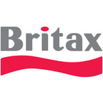 Britax in Romania