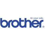 Marca Brother logo