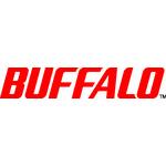Marca Buffalo logo