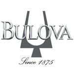 Bulova in Romania