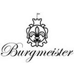 Marca Burgmeister logo