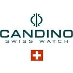 Marca Candino logo