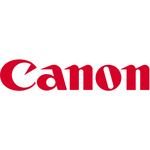 Canon in Romania