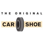 Marca Car Shoe logo