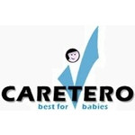 Caretero in Romania
