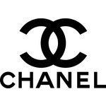 Chanel in Romania